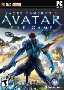 James Camerons Avatar: The Game Free Download