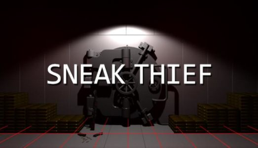Sneak Thief (v0.99) Download free