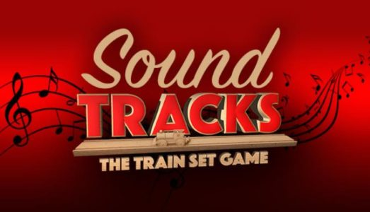Tracks The Train Set Game Free Download