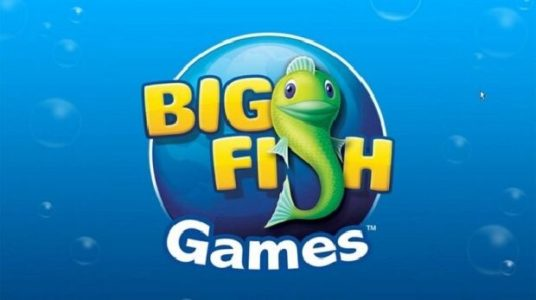 Big Fish Games Collection Free Download