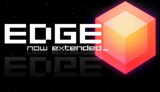 EDGE Free Download