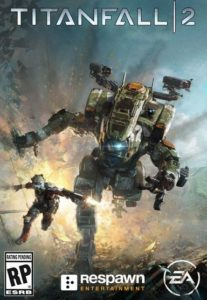Titanfall 2 (v2.0.7.0) Download free