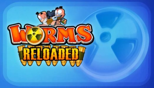 Worms Reloaded: Game of the Year Edition Free Download