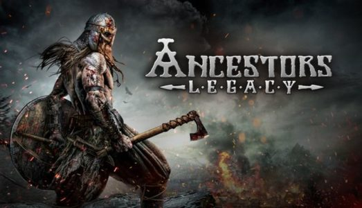 Ancestors Legacy (Build 56724 ALL DLC) Download free
