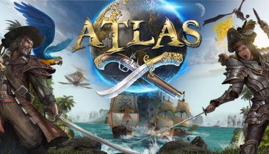 ATLAS Free Download