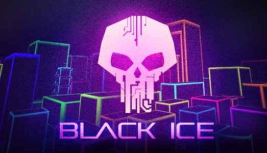 Black Ice (v0.8.150) Download free