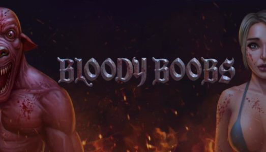 Bloody Boobs Free Download