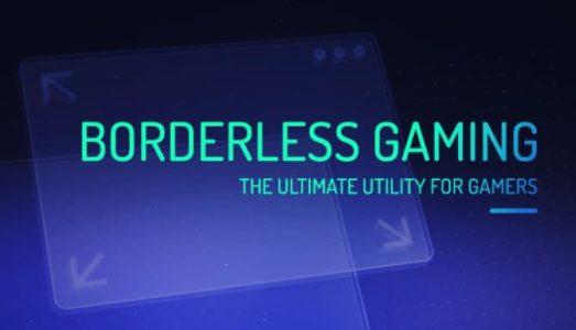 Borderless Gaming Free Download