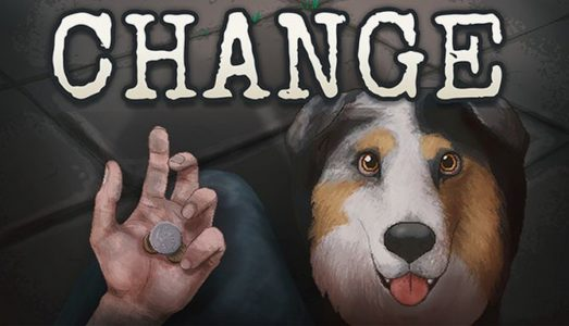 CHANGE: A Homeless Survival Experience (v0.914) Download free