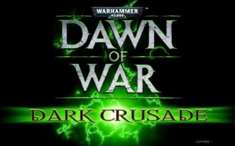 Dawn of War Dark Crusade Free Download
