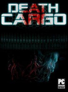 Death Cargo (ALL DLC) Download free