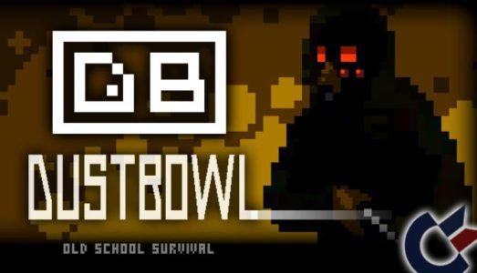 Dustbowl (v1.3) Download free