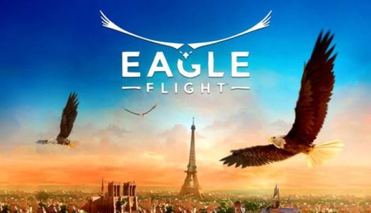 Eagle Flight Free Download