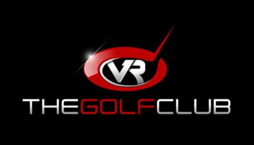 The Golf Club VR (Update 24/06/2017) Download free