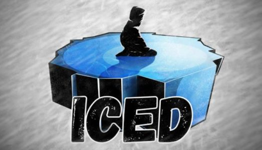 ICED (Update 09/09/2018) Download free