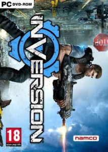 Inversion PC Free Download