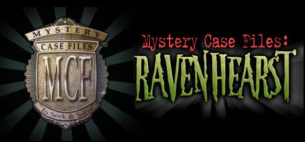 Mystery Case Files: Ravenhearst Free Download