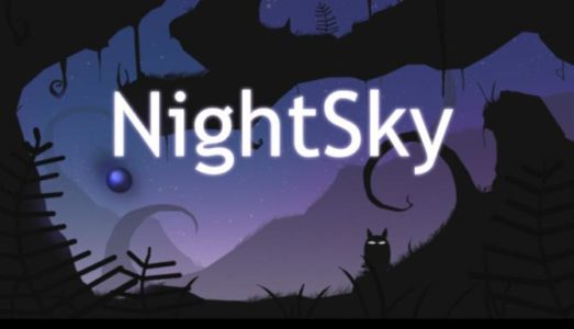 NightSky Free Download