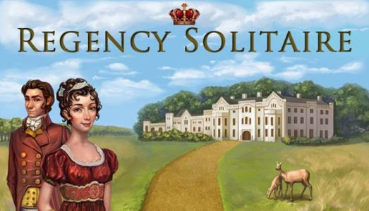 Regency Solitaire Free Download