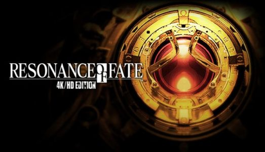 RESONANCE OF FATE/END OF ETERNITY 4K/HD EDITION (v1.0.0.4) Download free