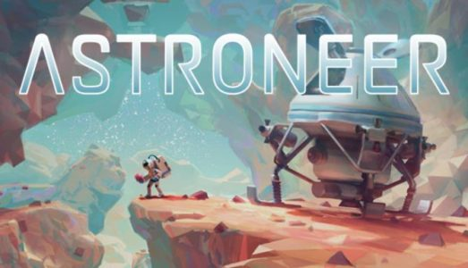 ASTRONEER (v1.0.9) Download free