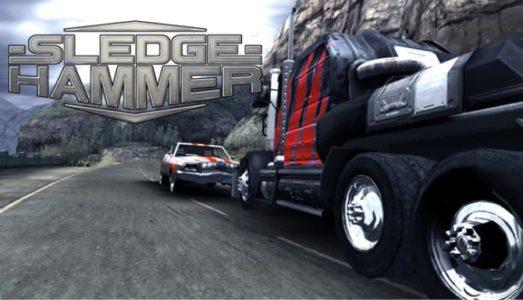 Sledgehammer Gear Grinder Free Download