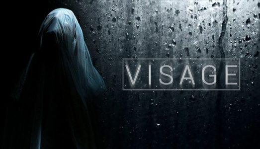 Visage (v1.2) Download free