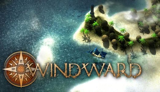 Windward (Update 17/06/2017) Download free