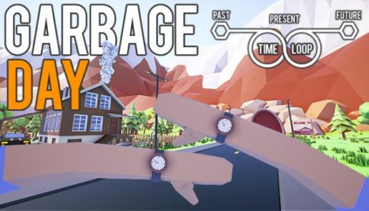 Garbage Day (Early Access) Download free