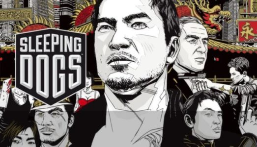 Sleeping Dogs (Inclu ALL DLC) Download free