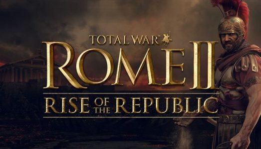 Total War: ROME II Rise of the Republic (v2.4.0.19728) Download free