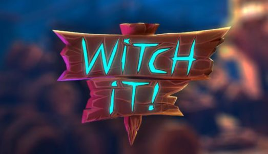 Witch It (v0.9.2.1) Download free