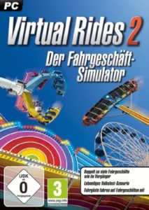 Virtual Rides 2 Free Download