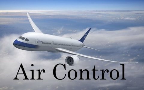Air Control Free Download