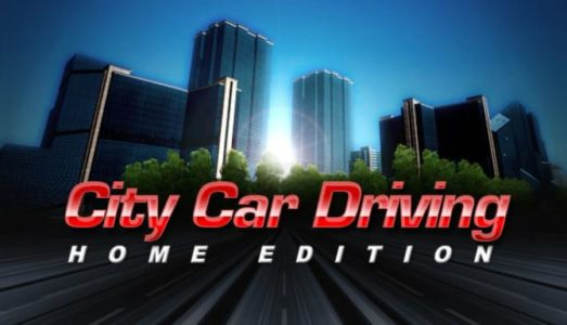 City Car Driving (v1.5.7) Download free