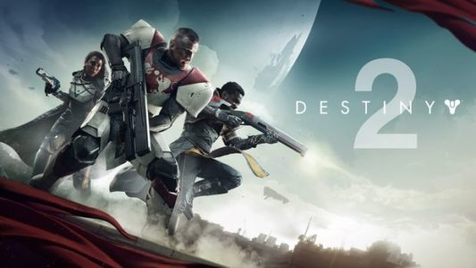 Destiny 2 (FULL UNLOCKED) Download free