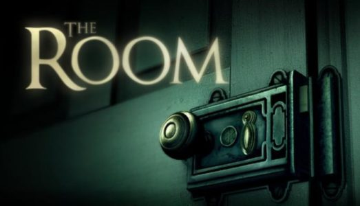 The Room PC Free Download