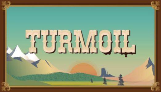 Turmoil (v2.0.11) Download free