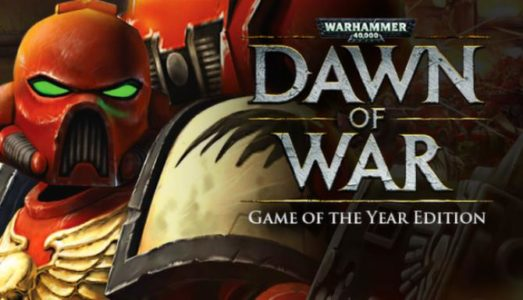 Warhammer 40,000: Dawn of War Collection Free Download