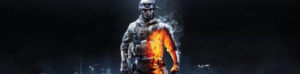 Battlefield 3 Free Download
