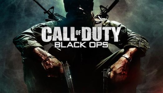 Call of Duty: Black Ops (Inclu ALL DLC) Download free
