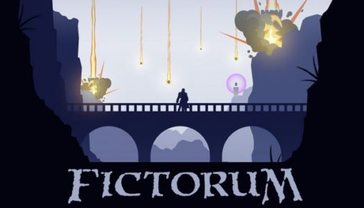 Fictorum (v1.2.12a) Download free