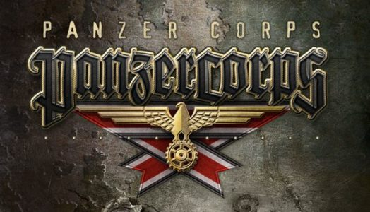 Panzer Corps Gold (Inclu ALL DLC) Download free