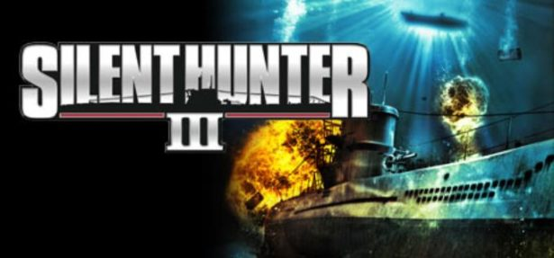 Silent Hunter III Free Download