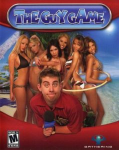 The Guy Game Free Download