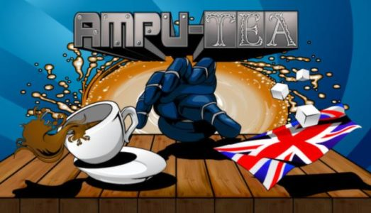 Ampu-Tea Free Download