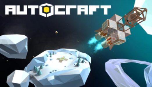 Autocraft (v1.01) Download free