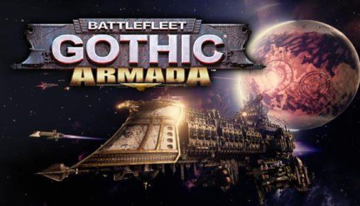 Battlefleet Gothic: Armada (Inclu ALL DLC) Download free