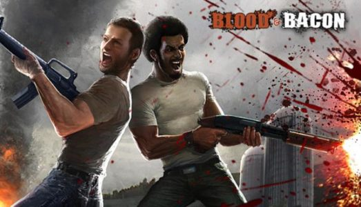 Blood and Bacon (v31.1) Download free