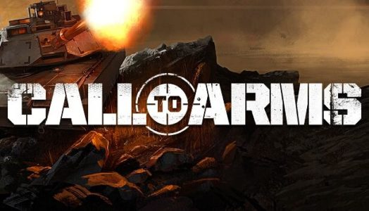 Call to Arms (v1.000.8 DLC) Download free